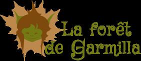 La Forêt de Garmilla