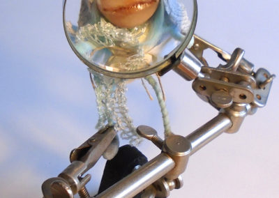 pixie-magnifying-glass