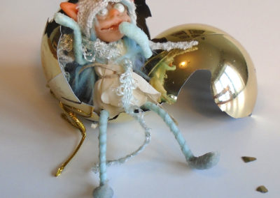 pixie-ornament