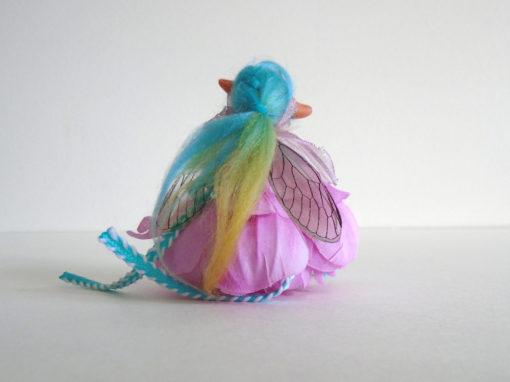 Pink_Blue_Fairy