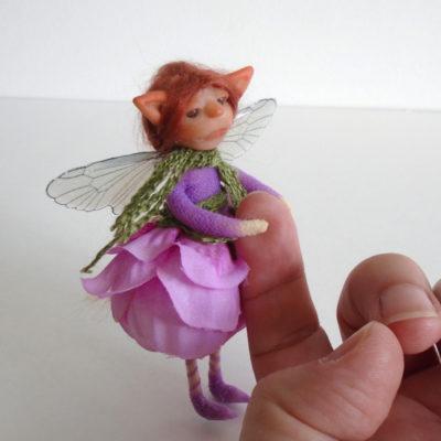 Pink_Flower_Fairy